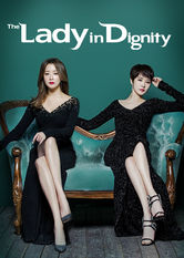The Lady in Dignity
